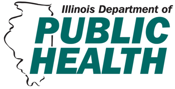 ILLINOIS HIV/AIDS/STD MONTHLY SURVEILLANCE UPDATE December 2010 Illinois Department of Public Health HIV/AIDS/STD Sections