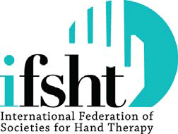IFSHT Hand Therapy Practice Profile This profile is compiled by the IFSHT Education Committee for publication on the IFSHT Website and has been approved by the IFSHT executive committee for