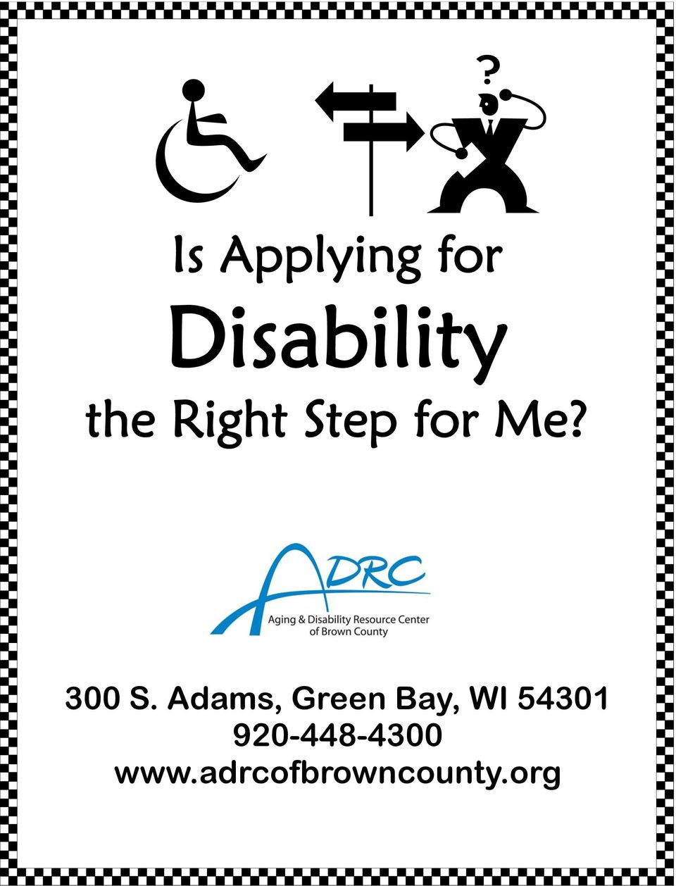 Adams, Green Bay, WI 54301
