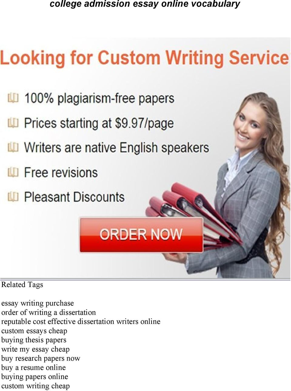 online custom essays cheap buying thesis papers write my essay cheap buy