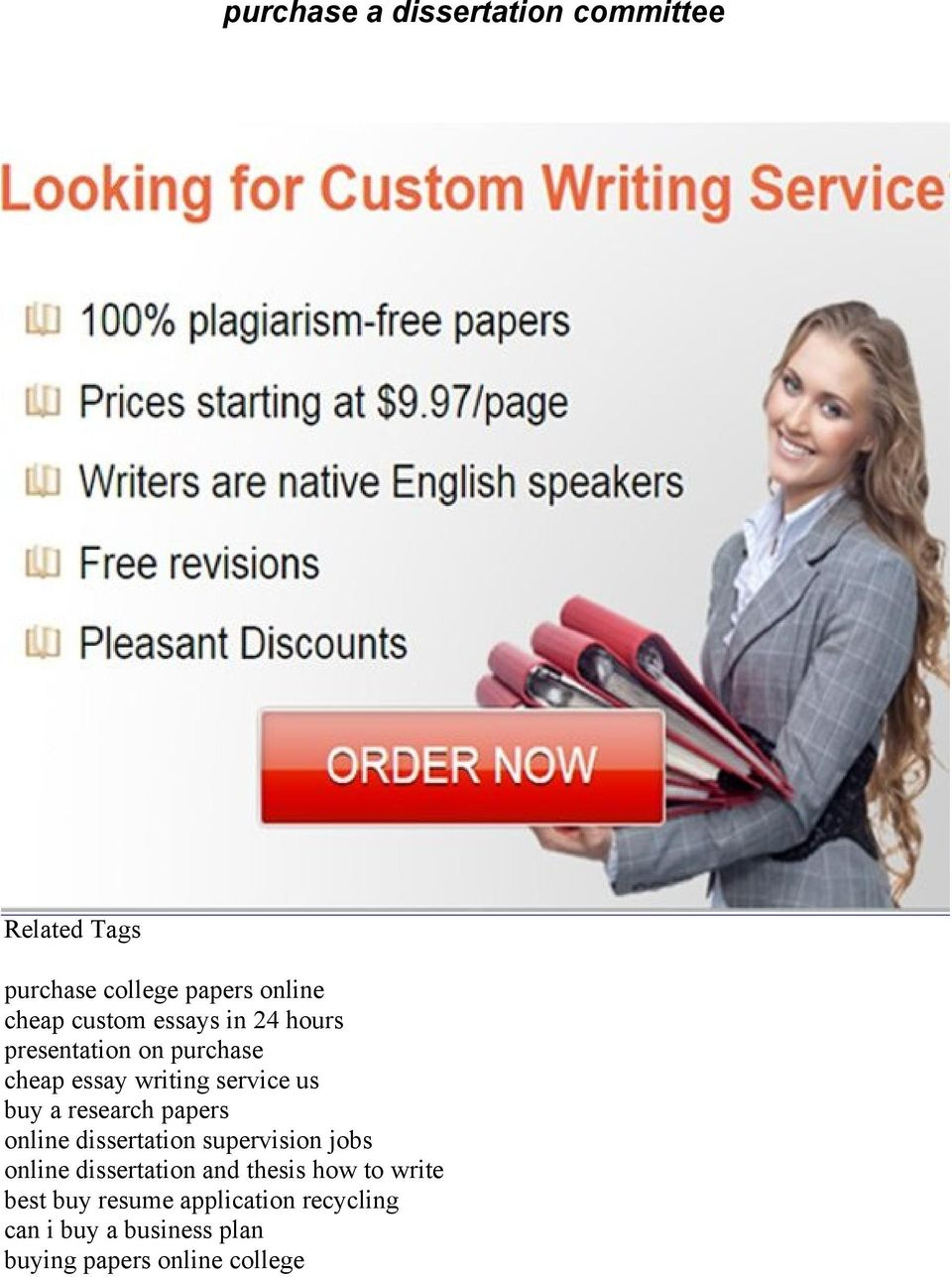 papers online dissertation supervision jobs online dissertation and thesis how to write