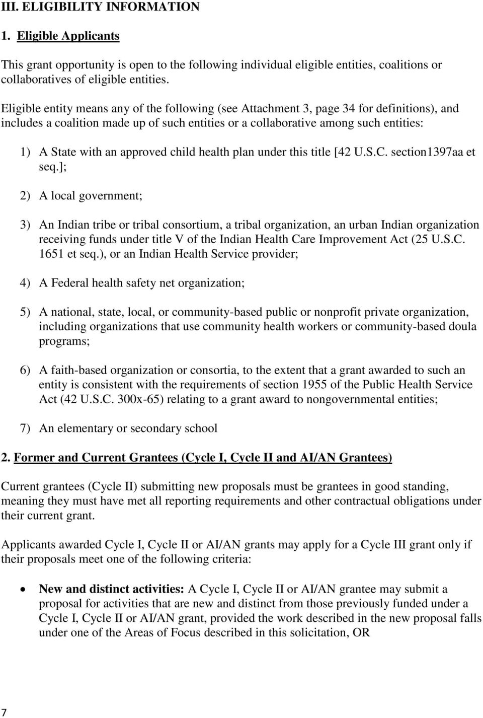 approved child health plan under this title [42 U.S.C. section1397aa et seq.