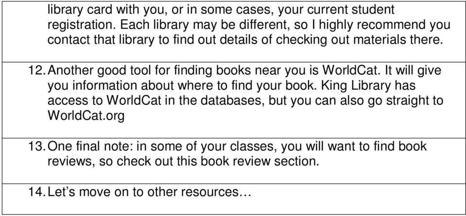 Another good tool for finding books near you is WorldCat. It will give you information about where to find your book.