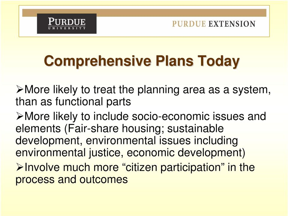 housing; sustainable development, environmental issues including environmental justice,