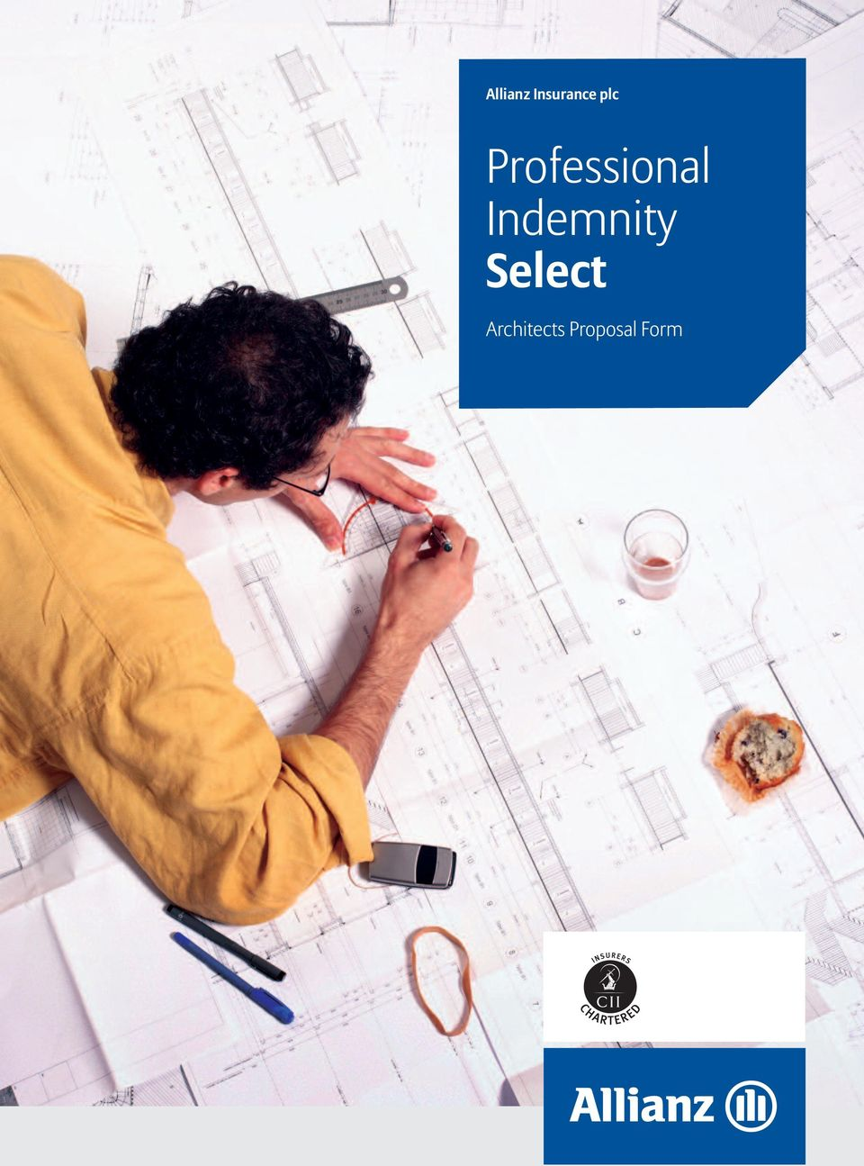 Indemnity Select