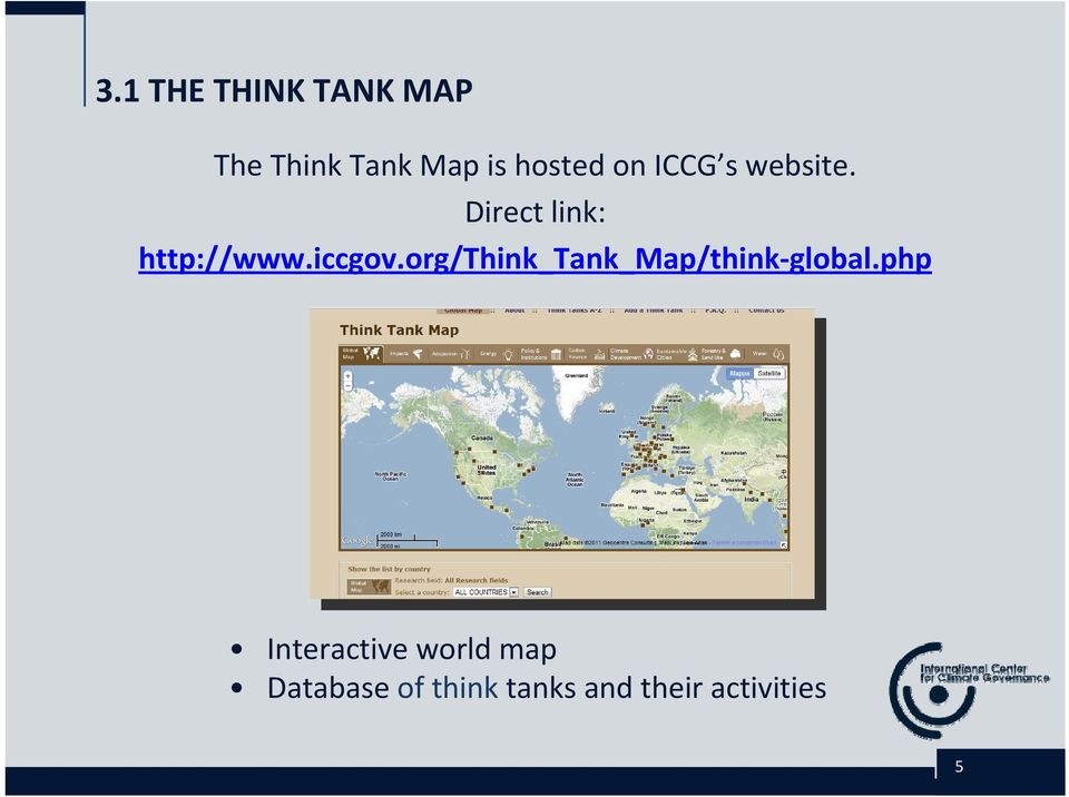 org/think_tank_map/think global.