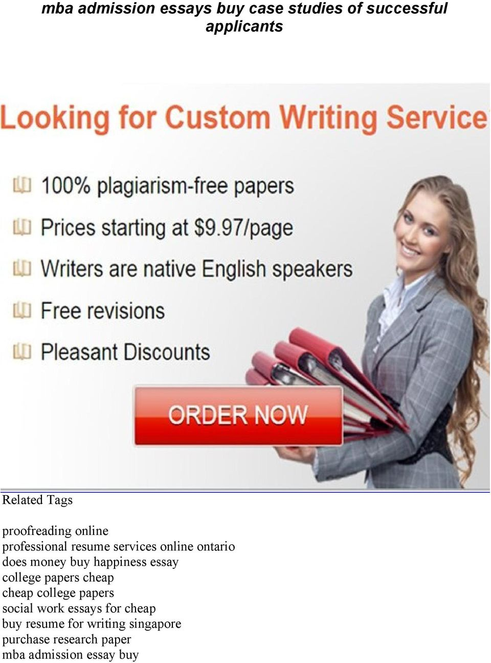 happiness essay college papers cheap cheap college papers social work essays for