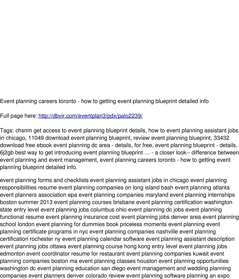 planning blueprint, 33432 download free ebook event planning dc area - details, for free, event planning blueprint - details, 6j2gb best way to get introducing event planning blueprint - a closer