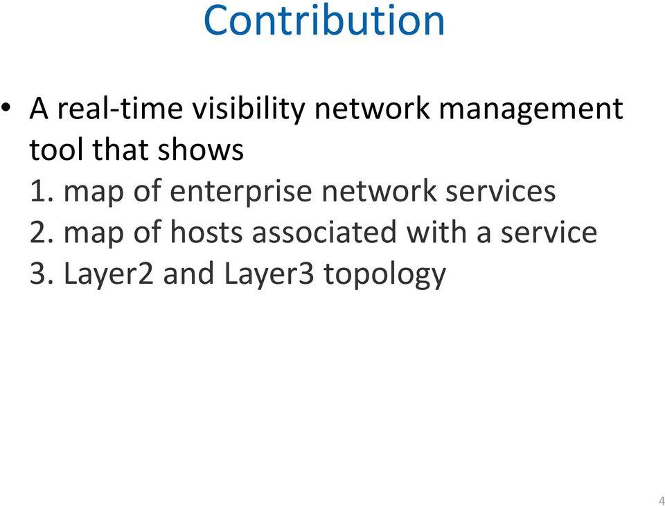 map of enterprise network services 2.