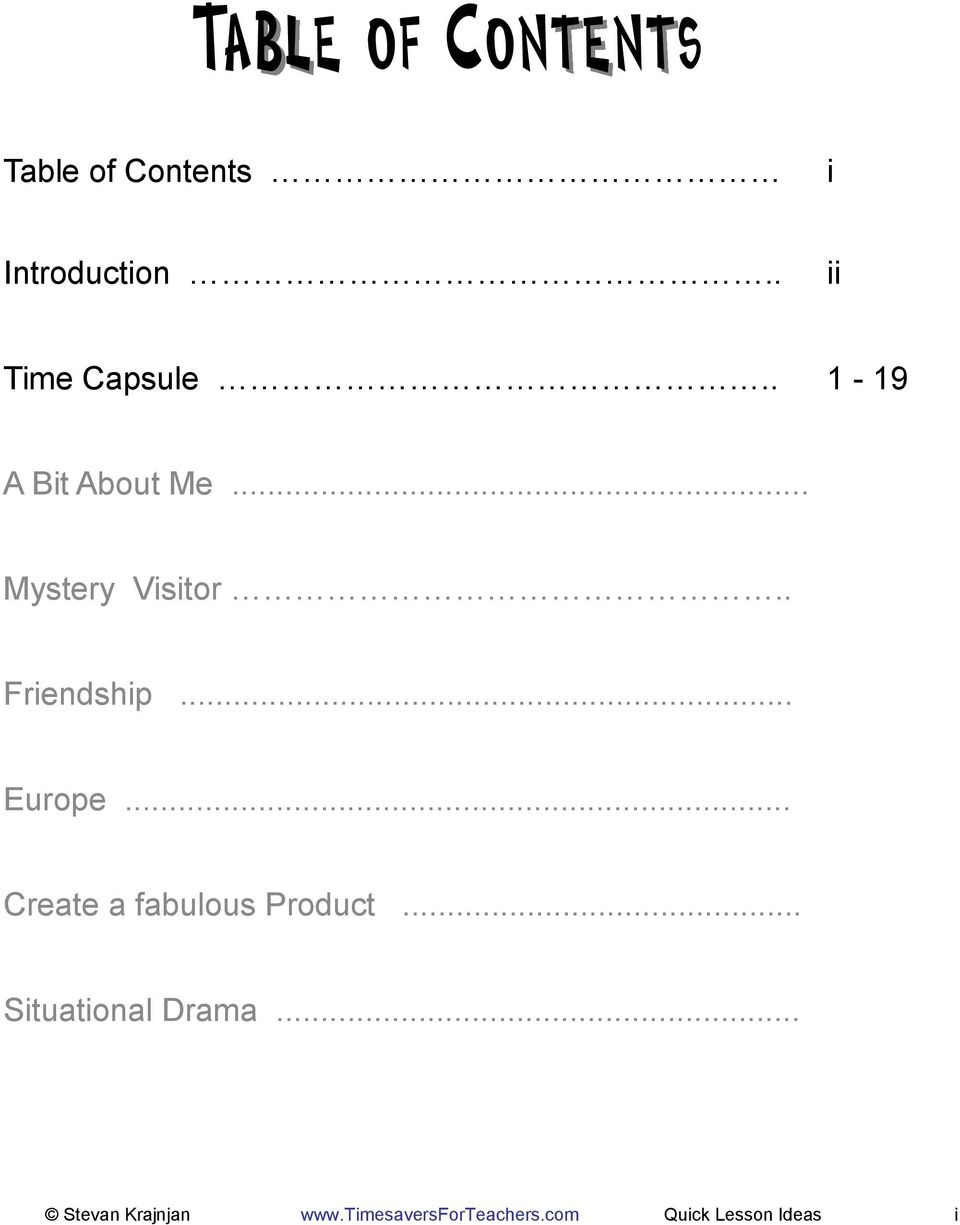 .. Mystery Visitor.. Friendship... Europe.