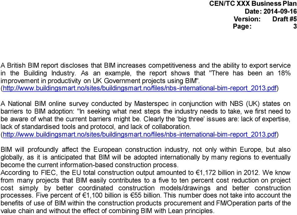 no/files/nbs-international-bim-report_2013.