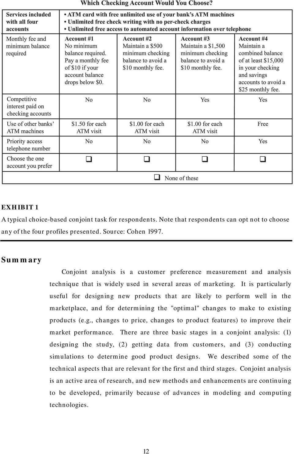 a factorial study of active versus Interpreting the meaning of a statistically significant interaction in the context of factorial analysis of variance (anova)  in a study is the assigned-active .