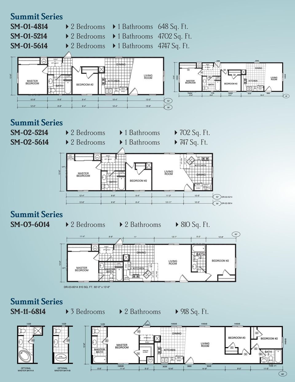 SM-01-5614 42 Bedrooms 41 Bathrooms 4747 Sq. Ft.