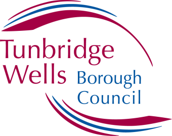 Tunbridge Wells Borough Council Licensing Compliance and Enforcement Policy CONTENTS 1. Introduction 2. Aim of this Policy 3. Implementation of Policy 4. Principles of Operation 5.