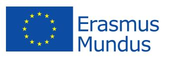 FREQUENTLY ASKED QUESTIONS Content GENERAL INFORMATION ON THE PROJECT... 4 1. What is the Erasmus Mundus Programme Action 2 Strand 1?... 4 2. Which is my home institution?... 4 3.