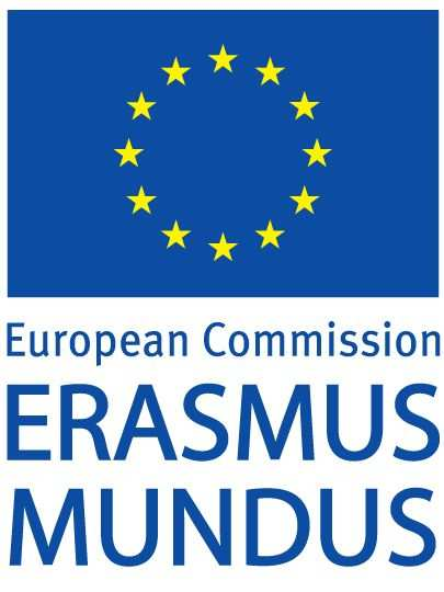 Version 14/11/2014 Students Application Form Guidelines 2014 2016 ERASMUS MUNDUS MASTERS COURSE Crossways in Cultural Narratives Application deadlines: Scholarship application: from 20th October 2014