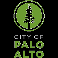 City of Palo Alto (ID # 5492) City Council Staff Report Report Type: Study Session Meeting Date: 3/9/2015 Summary Title: Vacation Rentals/HOU Title: Short-Term Rentals and Home Occupation Uses in