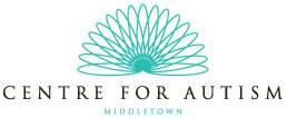 Keep up to Date with Events at the Centre www.middletownautism.