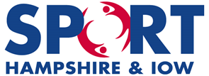 Job Summary & Person Specification Job Title: Organisation: Salary Range : Hours : Contract: Assistant Project Officer (PE & School Sport) Sport Hampshire & IOW 20,000-22,000 per annum Full Time 37