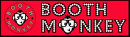 Photo booths Booth Monkey Add the fun factor to your event with our photo booth to create unforgettable memories.