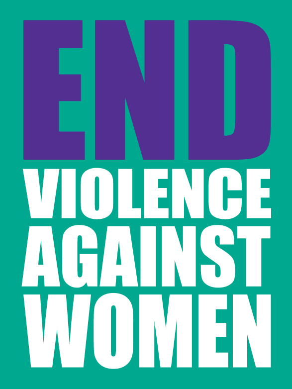 Survivors Rights: The UK s new legal responsibilities to provide specialist support for women and girls who have experienced violence EVAW Coalition Briefing Paper September 2015 Executive Summary