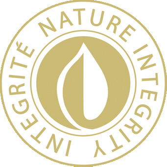 In addition, Nu nature foaming products that ends up in our waterstreams are certified biodegradable.