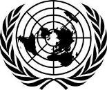United Nations S/PRST/2014/27 Security Council Distr.