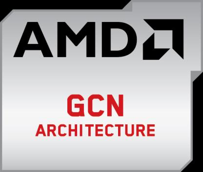 AMD GRAPHICS CORE NEXT ARCHITECTURE A NEW GPU DESIGN FOR HETEROGENEOUS COMPUTING GRAPHICS CORE NEXT Leading-edge graphics performance and features Optimized for heterogeneous computing Full support