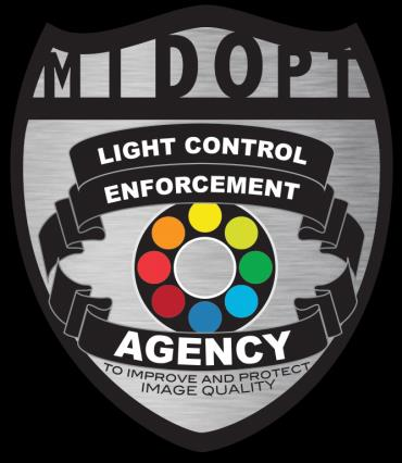 MidOpt Optical Filters are the simplest, quickest