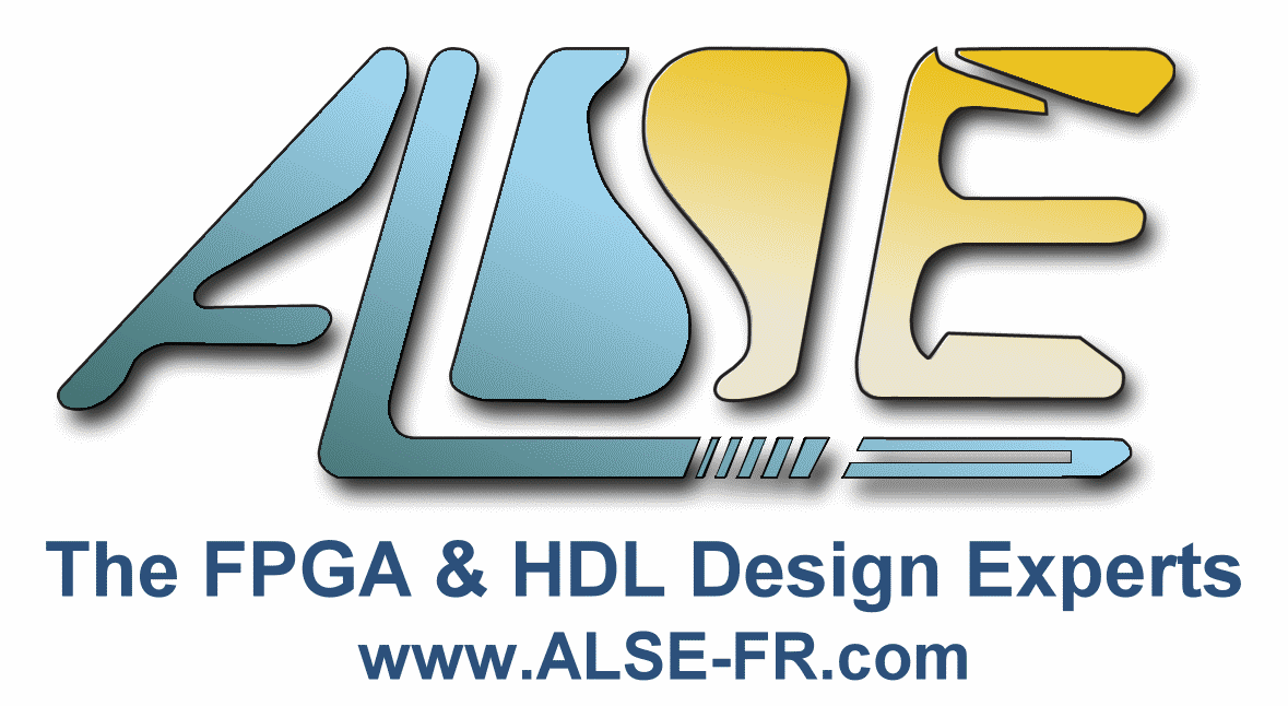 Dec 2014 ALSE Video Reference Designs built using AVDB HDMI Bypass This demonstration turns AVDB into a TV player that sends video and audio to an HDMI TV or monitor.