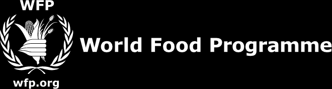 Fighting Hunger Worldwide Internal Audit of Select WFP Corporate