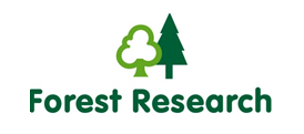 April 2014 University of Leeds Rothamsted Research MSc