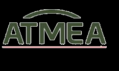 Introduction of ATMEA and ATMEA1 Any use, or complete or partial