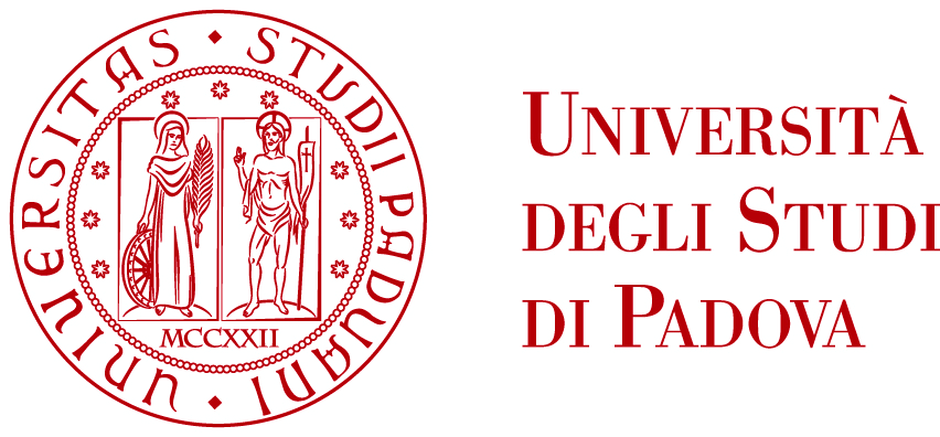 UNIVERSITY OF PADOVA ENROLLMENT PROCEDURE PhD COURSES 32 nd SERIES - A.Y. 2016/2017 The enrollment procedure at the PhD courses at the University of Padova is organized in three phases:.