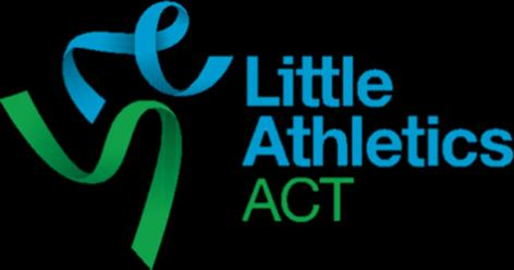 How to Help at Little Athletics ACT LITTLE ATHLETICS