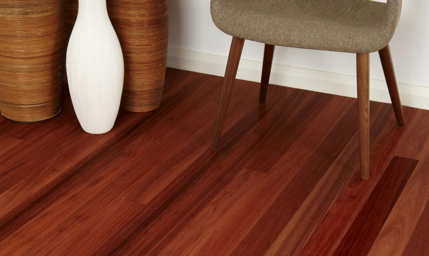 Red Species Mahogany Red Mahogany is a very dense timber with pale