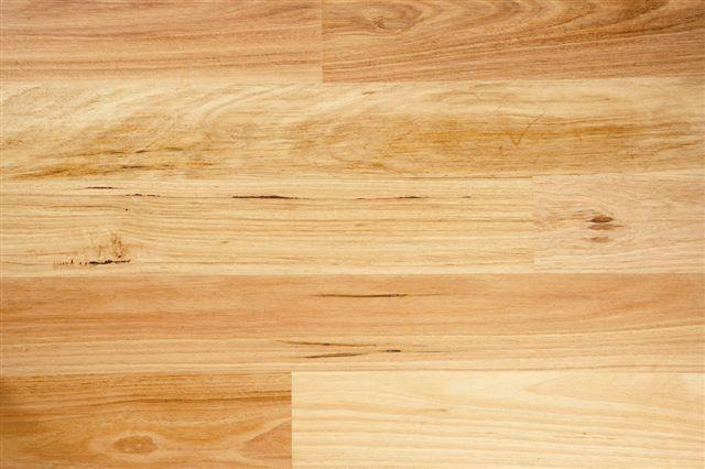 Timber Flooring Grading Boral Timber flooring meets Australian Standards and uses the aesthetic Boral Timber grading system.