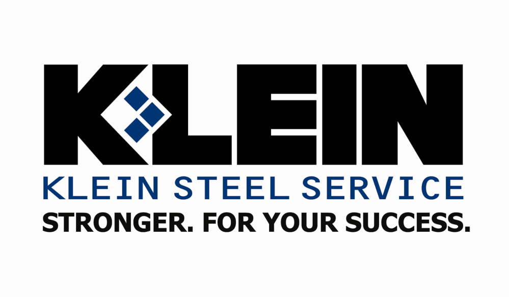 QUALITY MANAGEMENT SYSTEM Klein Steel Service, Inc UNCONTROLLED