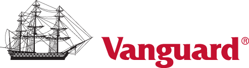 PRODUCT KEY FACTS Vanguard S&P 500 Index ETF Vanguard Investments Hong Kong Limited May 2015 Quick facts This is an exchange traded fund.