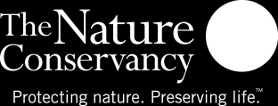 The mission of The Nature Conservancy is to
