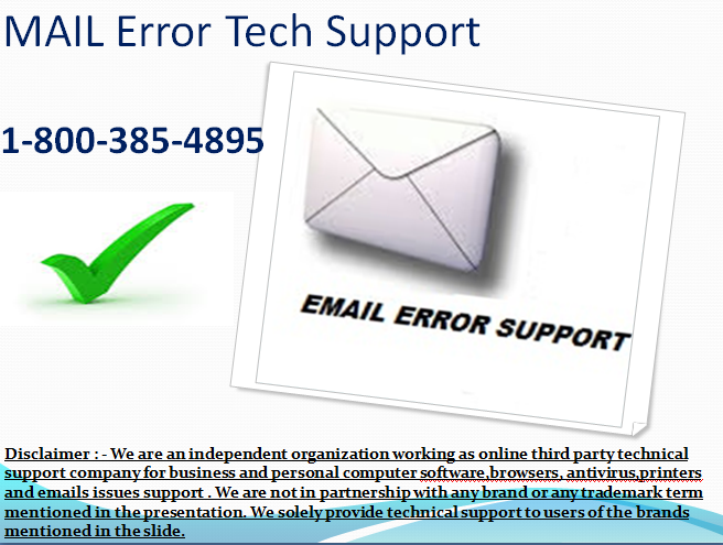 385 Email Oils Contact Usco Ltd Mail: AOL Mail Error Technical Support Phone Number +1800~ 385