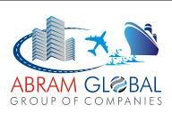 Afghanistan Chamber of Commerce & Industries (ACCI) Members Relation Department Business Inquiry Company Name Abram Global Group of Companies Company Logo ABRAM GLOBAL GROUP OF COMPANIES OVERVIEW: