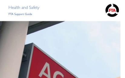SOURCES OF FURTHER INFORMATION Some of the other publications which are available for additional guidance include: Health and Safety Executive (HSE) Working at Height microsite http://www.hse.gov.