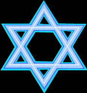 Jewish beliefs are the direct base for Jewish culture - central concepts - belief in God - education - justice and righteousness - observance of religious and moral law