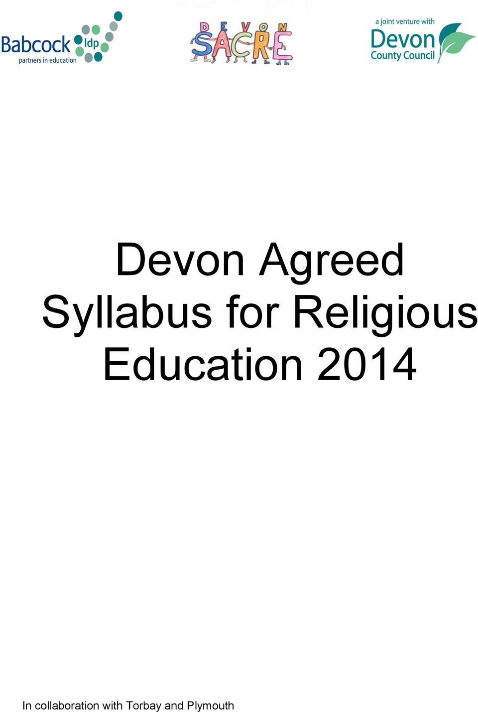 Education 2014 In