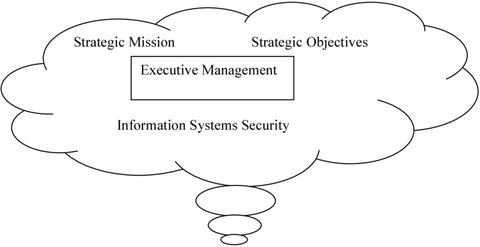 complex integrated accounting systems and auditing jagdish pathak