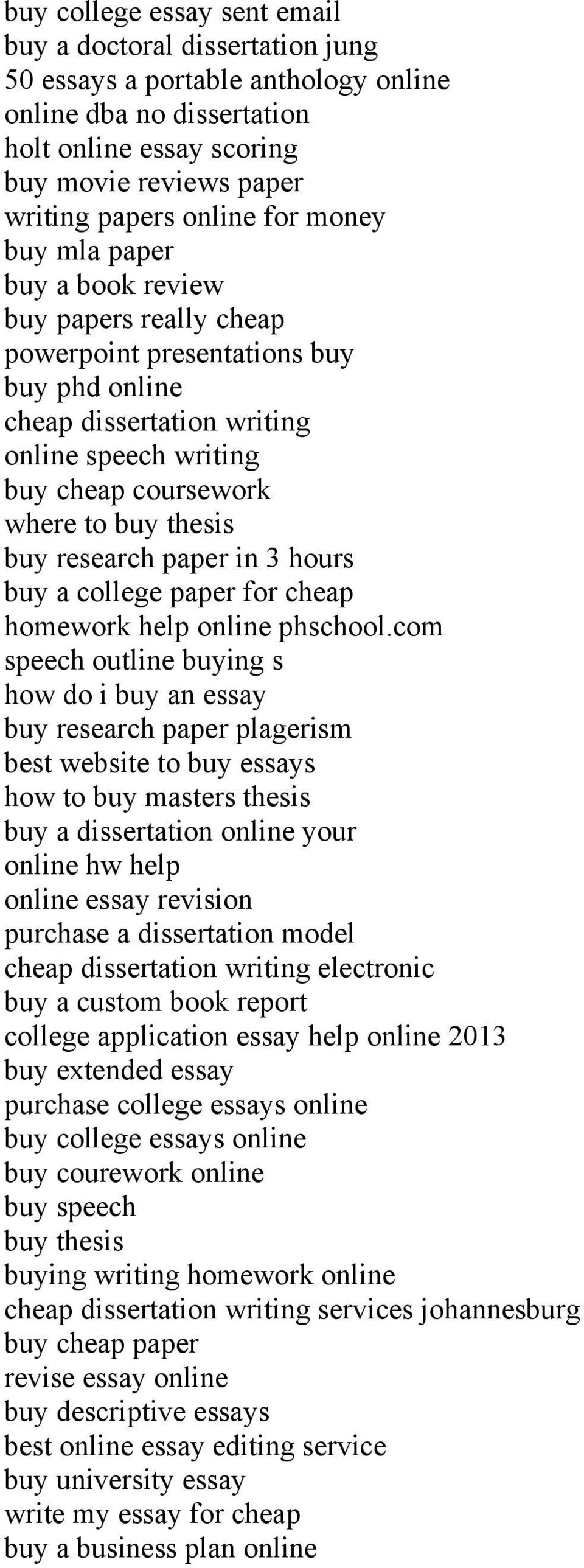 Synthesis Essay Topics Buy Research Paper In  Hours Buy A College Paper For Cheap Homework Help  Online Phschool How Do I Write A Thesis Statement For An Essay also Best English Essay Topics Online Coursework Help  Pdf Science Essay Topics