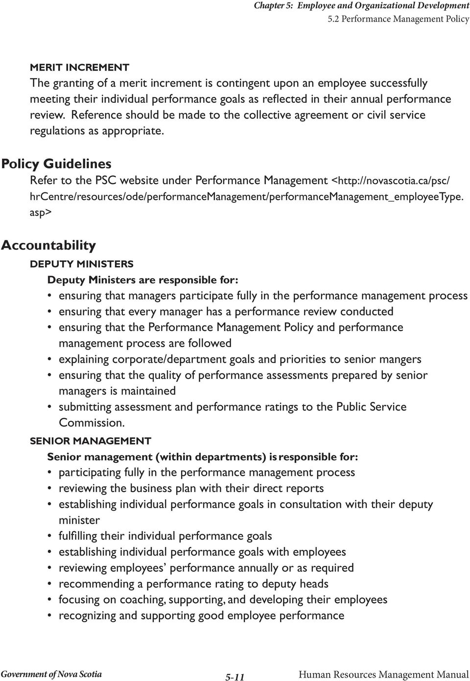 ca/psc/ hrcentre/resources/ode/performancemanagement/performancemanagement_employeetype.