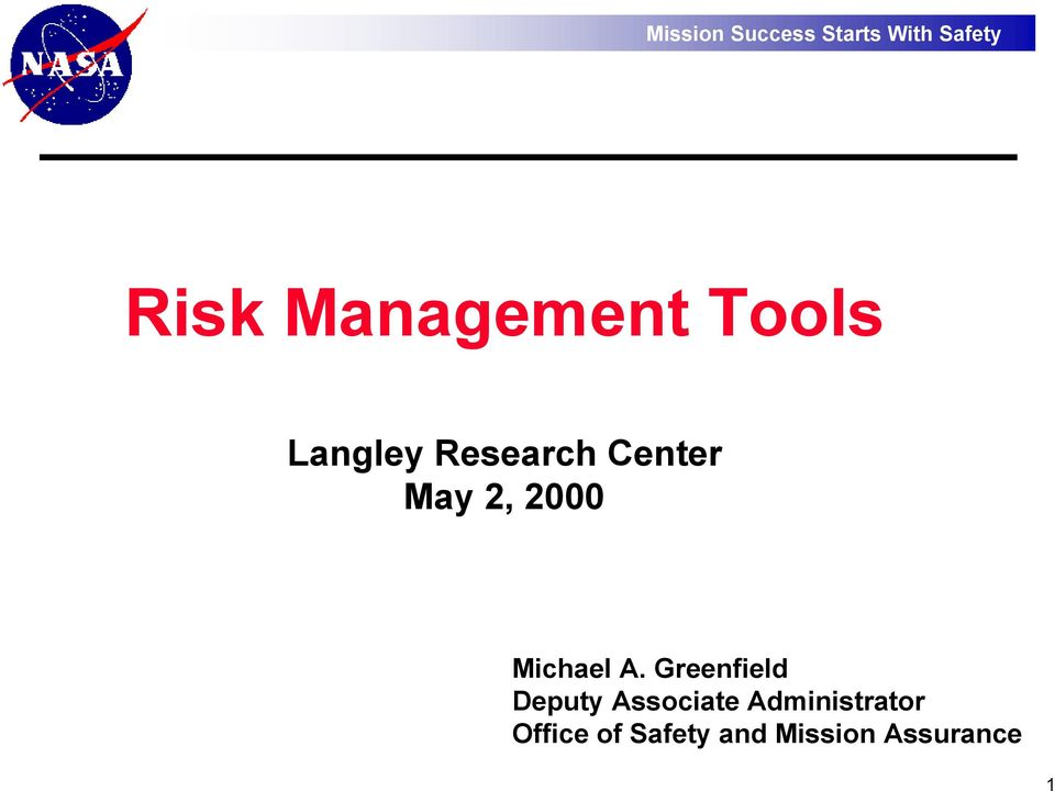 advanced financial risk management tools and techniques for integrated pdf