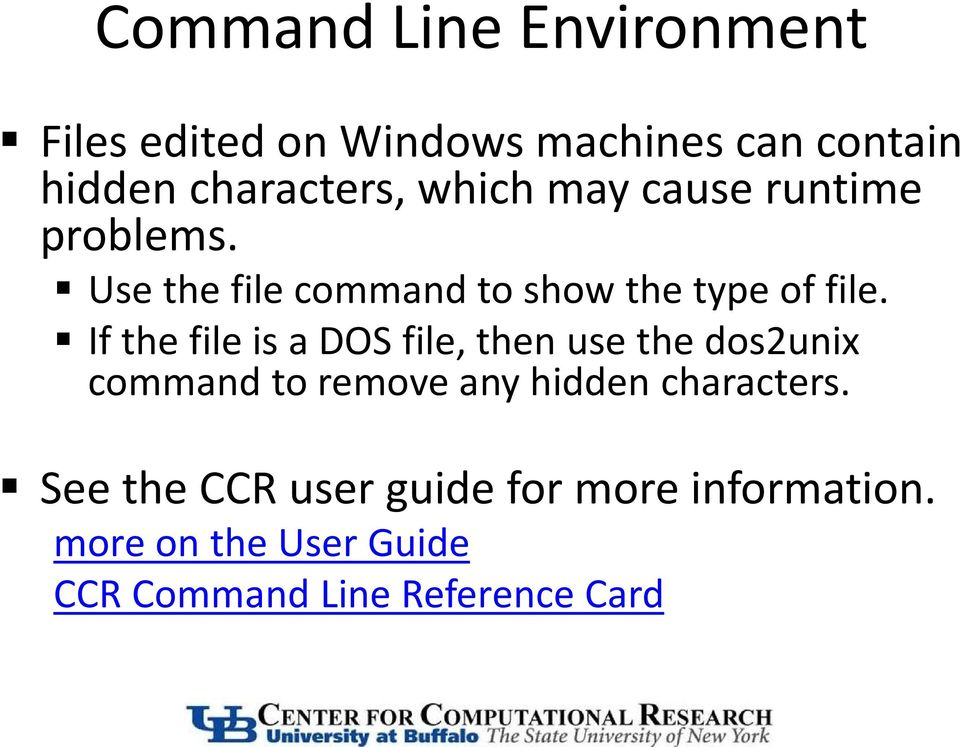 If the file is a DOS file, then use the dos2unix command to remove any hidden characters.
